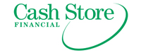 Cash Store Financial